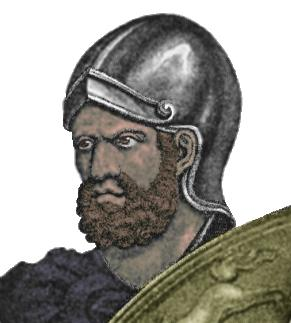 Hannibal Barca http://july.fixedreference.org/fr/20040727/wikipedia/Hannibal